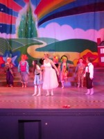 2nd wizard_of_oz_2011